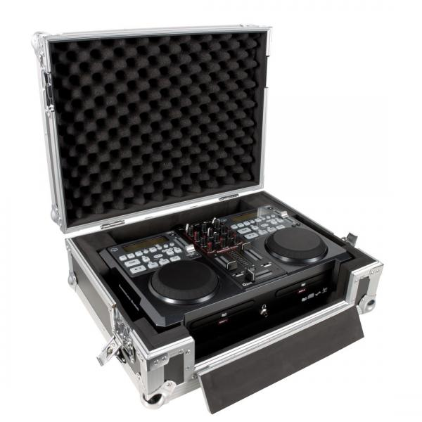 ACCU-CASE ACF-SW/ENCORE-CASE for ENCORE-, discoland.fi