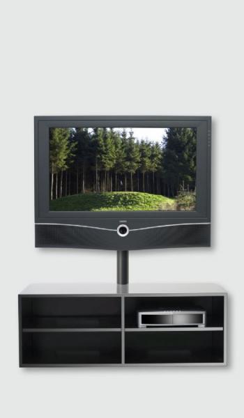 POISTO Bosscom Kaapelisuoja halkaisija 200mm Musta 1,5m pätkä, Cable Cover 200mm, 1,5m.Bosscom tarjoaa laajan valikoiman laadukkaita kaapelisiltoja/ suojia, joita voi käyttää lattiassa seinässä ja katossa. Tuotteet ovat erittäin kestäviä ja pinnotteita on useissa eri väreissä. Useita tuotteita saatavilla heti ja erikoisväreissä on noin 1- 2 viikon toimitusaika. Laita kaapelit piiloon tyylillä! Eri kokoja saatavilla, tässä yleisimmät leveydet.