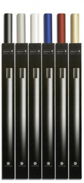 POISTO Bosscom Kaapelisuoja halkaisija 50mm valkoinen 1,5m pätkä, Cable Cover 50mm, 1,5m.Bosscom tarjoaa laajan valikoiman laadukkaita kaapelisiltoja/ suojia, joita voi käyttää lattiassa seinässä ja katossa. Tuotteet ovat erittäin kestäviä ja pinnotteita on useissa eri väreissä. Useita tuotteita saatavilla heti ja erikoisväreissä on noin 1- 2 viikon toimitusaika. Laita kaapelit piiloon tyylillä! Eri kokoja saatavilla, tässä yleisimmät leveydet.