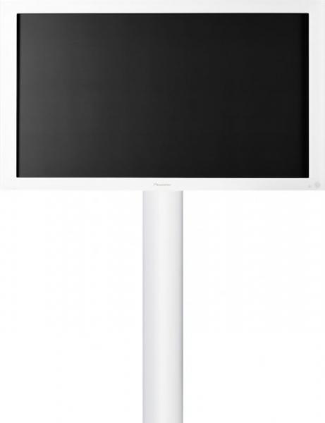 BOSSCOM Kaapelisuoja halkaisija 80mm valkoinen 1,5m pätkä, Cable Cover 80mm, 1,5m.Bosscom tarjoaa laajan valikoiman laadukkaita kaapelisiltoja/ suojia, joita voi käyttää lattiassa seinässä ja katossa. Tuotteet ovat erittäin kestäviä ja pinnotteita on useissa eri väreissä. Useita tuotteita saatavilla heti ja erikoisväreissä on noin 1- 2 viikon toimitusaika. Laita kaapelit piiloon tyylillä! Eri kokoja saatavilla, tässä yleisimmät leveydet.
