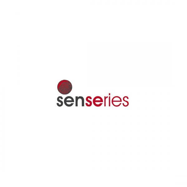 ADJ Sense 15B Subwoofer 1800W SPL max 135dB.  Ammattitason passiivikaiuttimet SENSE sarja!! Tämä sarja on tehty ennenkaikkea ammttimaiseen käyttö silmälläpitäen. laadukaat kabinetit huippuluokan elementtien kanssa takaavat upean kirkkaan yläpään sekä napakan alapään toiston! Laadukkaasti muotoillut kaiuttimet ovat helppoja asentaa sekä ottaa keikalle! Kevyt paino sekä korkea äänenpaine antavat mahdollisuudet monen tyyppiseen käyttöön. Soveltuu myös vuokrakäyttöön! Mitat 430x 550x 550mm sekä paino
