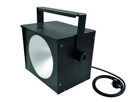 EUROLITE LED Power Strobe COB DMX. DMX s, discoland.fi