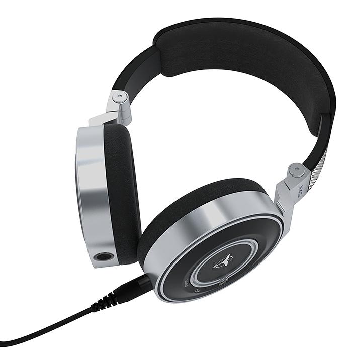 AKG K167 TIÃ‹STO huippuluokan DJ kuuloke, discoland.fi