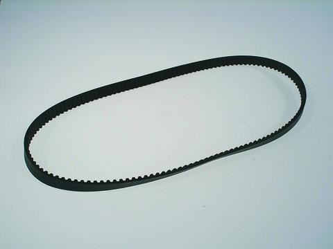 FUTURELIGHT Toothed-belt 420-6.5mm-3M-A (TILT).