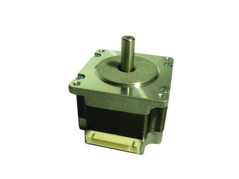 FUTURELIGHT Stepping-motor 23HS0021-02 PHS-250.