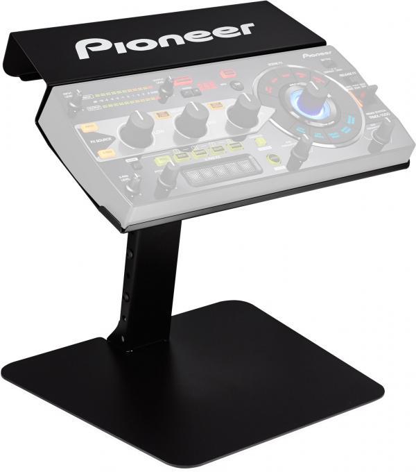 PIONEER PRODJ-RMX-STAND-M, teline RMX-10, discoland.fi