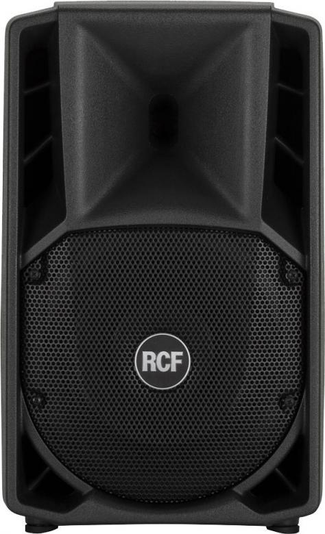 RCF RCF ART 710A MK2, Aktiivi kaiutin 10, discoland.fi
