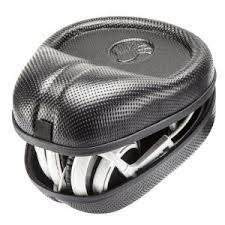 SLAPPA PRO Kova kuuloke boxi, Hardbody Headphone Case, näihin mahtuu mm. kaikki pioneen HDJ sarjan kuulokkeet sekä muut DJ kuulokkeet! Kuljeta arvokkaat kuulokkeesi turvallisesti perille!