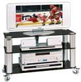 KAYMAN RL 90116-G2 Plasma/LCD-TV-pöytä, discoland.fi