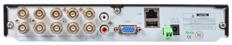 SKYTRONIC DVR 4CMOS valvontakamera setti 500GB HDD 8 Channel. 4x kamera, 4x tallentavaa kanavaa sekä 500GB tallennin!DVR& 4 CMOS camera kit with 500GB HDD. IP54! Tämä 4-kanavainen digitaalinen CCTV järjestelmä koostuu digitaalisesta kiintolevytallentimesta, 500 Gt kiintolevystä ja 4 väri CMOS kameroista. Setti tarjoaa kaiken, mitä voi odottaa tällaiselta järjestelmältä. CCD kameran kuvaa voi tarkastella yksitellen tai kaikkia neljää yhdessä.Mahdollisuus laajentaa kahdeksan kameran setiksi hankkimalla 4kpl kameran lisäsarjan. viileehinta