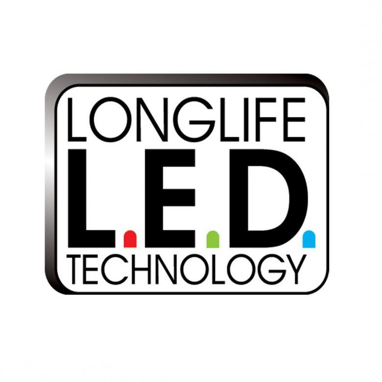 ELATION OPTI LED WHITE, 24x1W, tehokkaita kylmän valkoisia ledejä. DMX ohjattava ammatti spotti.  25 asteen aukeamiskulma. Cool white 6000k LEDs. soveltuu vaikka messuosastojen valaisuun. DMX ohjattava 3- kanavaa. Todella laadukas valkoisilla ledeillä varustettu spotti! Mitat 272x242x273mm paino 5,0kg.