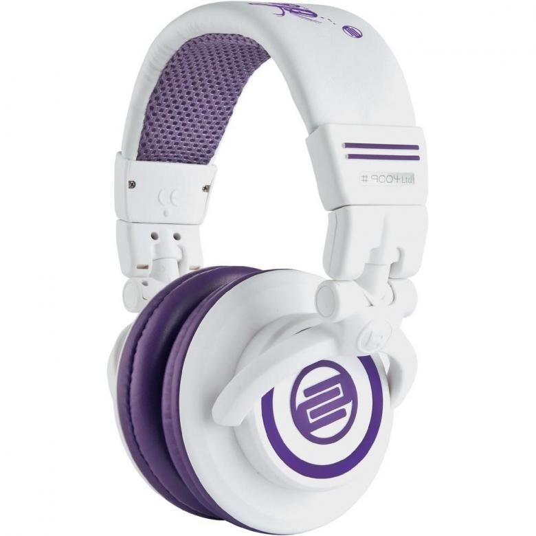 RELOOP RHP-10 Purple Milk kuuloke on Eur, discoland.fi