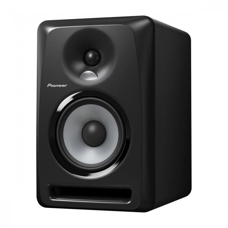 PIONEER S-DJ50X Aktiivimonitori 5