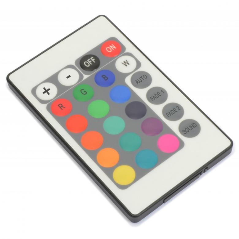 BEAMZ LCB-252 LED-palkki LED BAR252 LED RGB 25º. Tässä DMX LED tangossa on 252 värillistä LEDiä (RGB) ja se on suunniteltu moniin käyttötarkoituksiin. Tässä laitteessa on mahdollisuus staattisiin väreihin, stroboon, himmentimeen ja värien sekoitukseen. Sisäänrakennettu ohjelmaa, useita eri käyttömoodeja sekä säädettävä nopeus. Tällä laitteella voi luoda välkkyvän ja värikkään valoshown. Soveltuu seinien valaisuun tms. mitat 1025x65x85mm sekä paino 1.7kg.laitteessa on myös virtalinkki, powerlink adapteri.