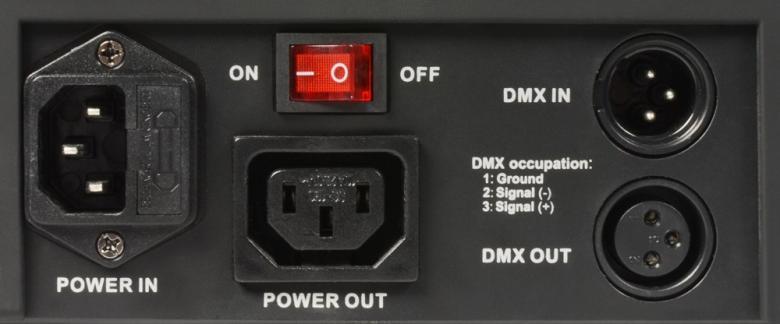 BEAMZ MHL-363 Moving head beam kapeakiila 5° 36x3W RGBW Tricolor. HUOM! Asiakkailta paljon kehuja saanut moving head! Pienikokoinen moving head hillittömällä teholla, sekä erittäin kapealla keilalla. 3x 36 W ledit pystyvät tuottamaan tehokkaan valon, joka soveltuu musiikkibaareihin, clubeihin, discoihin sekä DJ keikoille. Voidaan käyttää 9-12 tai 15 DMX kanavan moodissa. Laitteessä stand alone musiikkiohjaus, eli toimii myös ilman ohjainta. Laite voidaan asentaa tasolle tai kattoon. Kevyt ja kestävä muovirunko.Mitat 304 x 267 x 167mm sekä paino vain 5,7kg.