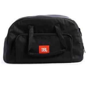 JBL JBL Bags EON15-BAG-DLX, Deluxe kaiut, discoland.fi