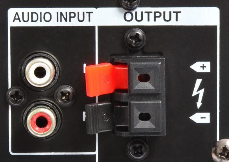SKYTEC KA-10 LED Disco 10-1, Aktiivikaiutin 10