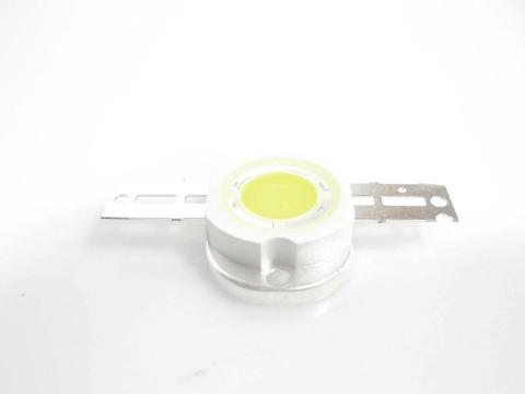 EUROLITE LED COB 20W for TSL-100, varaosa.
