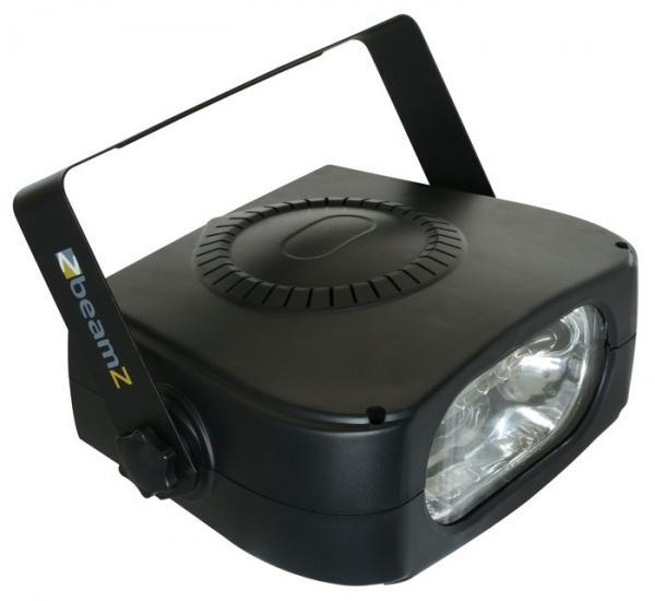 BEAMZ Disco valopaketti-4 Väriä laser Flower strobe ja liikettä. uuden LED sekä Laser teknologian tehostamana. Kolmen laitteen paketti 1kpl laser, 1kpl led efekti sekä 1kpl strobe. Kotiin, keikalle, bileisiin piristäjäksi tai vaikka baariin! Tämä valoefekti on todella upean näköinen ja voidaan asentaa tasolla, eli pöydälle tms. tai kattoon. valosetti 4.