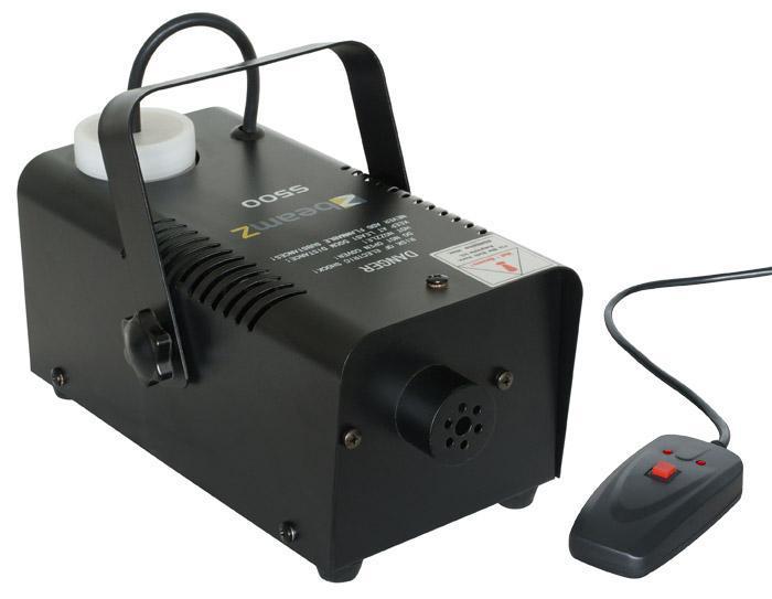 BEAMZ Disco valopaketti-3 savukone, laser ja flower Väriä ja liikettä uuden LED sekä Laser teknologian tehostamana sekä savukone. Kolmen laitteen paketti 1kpl laser, 1kpl led efekti sekä 1kpl savukone. Kotiin, keikalle, bileisiin piristäjäksi tai vaikka baariin! Tämä valoefekti on todella upean näköinen ja voidaan asentaa tasolla, eli pöydälle tms. tai kattoon.Valosetti 3.