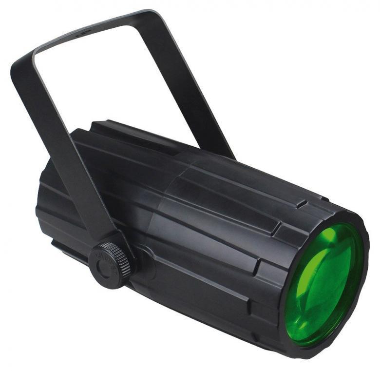 BEAMZ Disco valopaketti-2 sis laser + 2x flower, Väriä ja liikettä uuden LED sekä Laser teknologian tehostamana. Kolmen laitteen paketti 1kpl laser, 2kpl led efekti. Kotiin, keikalle, bileisiin piristäjäksi tai vaikka baariin! Tämä valoefekti on todella upean näköinen ja voidaan asentaa tasolla, eli pöydälle tms. tai kattoon. valosetti 2.
