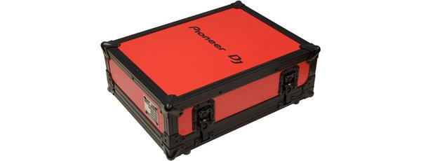 PIONEER PRO-2000-FLT Flight Case Orginel, discoland.fi
