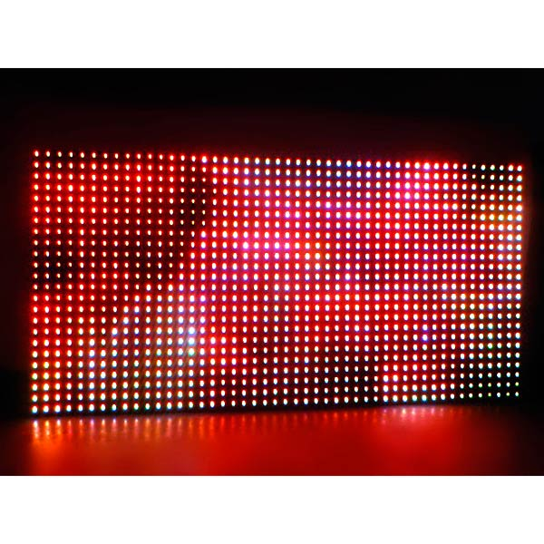 FUTURELIGHT LED CND Panel P37,5 90x90cm,, discoland.fi