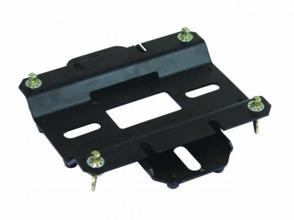 FUTURELIGHT MP-4 Mounting plate