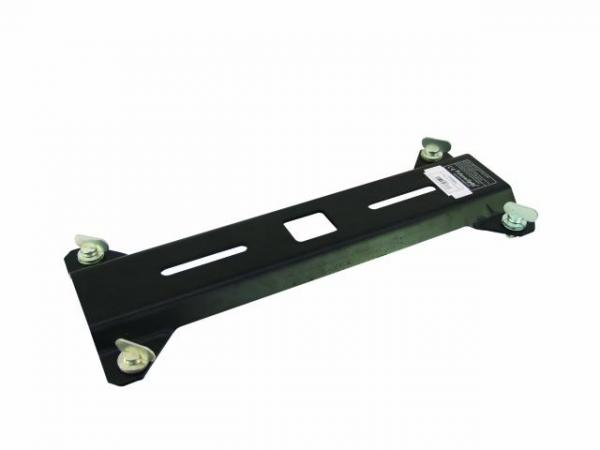 FUTURELIGHT MP-6 Mounting plate, discoland.fi