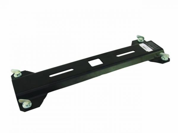 FUTURELIGHT MP-7 Mounting plate, discoland.fi