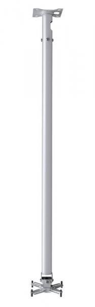 VISION TM-1200 Projektorin kattoteline, , discoland.fi