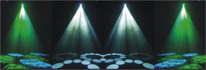 VUOKRAUS Vuokraa FUTURELIGHT, MH-660 Spot Moving Head, 8 goboa, 9 värifiltteriä, macro-toiminto, multistep-zoom. Tehokas monikäyttöinen movinghead. Sopii yökerhoihin, bändeille, juhliin. </br> </br> <B>Hinta laite/vrk - EI VOI TILATA NETTIKAUPAN KAUTTA</br> Tilaus puhelimitse: (09) 342 4220 tai sähköpostitse webshop(at)discoland.fi</B>