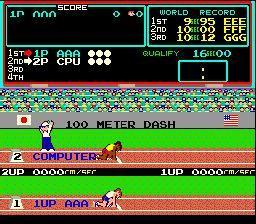 SHOW WORLD VUOKRAUS Wanhat Videopelit, Muistatko vielä seuraavat: Space Invaders, Hyper Olympic, Exerion jne...