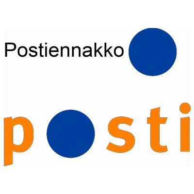 Postiennakkomaksu , discoland.fi