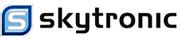 Skytronic-logo