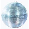 EUROLITE, 75cm Peilipallo, eli discopallo, korkealaatui