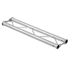 BISYSTEM trussi PBT-3000 Straight 2-point truss 30