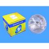 OMNILUX PAR-56 polttimo 300W-230V WFL 2000h Halogeeni, leveä valokiila, par 56 lamppu.