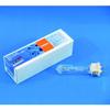 OSRAM, HCI-T150/NDL PRO 12000h 150W G12