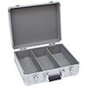 CD case 90 CD-levylle tai Pioneer DJM-500-600-700-