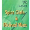 Superstar karaoke Spice Girls & Richard Marx. 1. S
