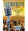 Suomipoppia Vol 3 karaoke DVD levyll� seuraavat ka, discoland.fi