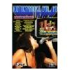 Kotikaraoke Vol 10 DVD karaoke levyltä lydät seu