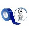 Stagetape PRO 50mm x 50m blue, Ammattimiehen teipp