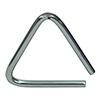 Mini triangeli 10cm, lyöntikapulalla