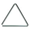 Pieni triangeli 13cm, lyöntikapulalla.