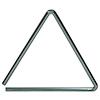 Triangeli 15cm lyöntikapulalla paino 25gr