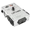 LH-085 Kaapelitesteri showtekniseen käyttöön. S
