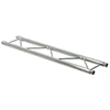 DECOLOCK trussi DQ2-1000 Straight 2-point truss 10