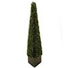 136cm Puksipuupyramiidi, aidot puksipuut eli koira